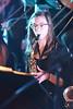 04-13-18_Jazz Band-067-LJ