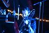04-13-18_Jazz Band-041-LJ