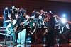04-13-18_Jazz Band-107-LJ