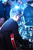 04-13-18_Jazz Band-096-LJ