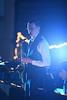04-13-18_Jazz Band-121-LJ