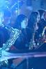 04-13-18_Jazz Band-112-LJ