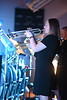 04-13-18_Jazz Band-084-LJ