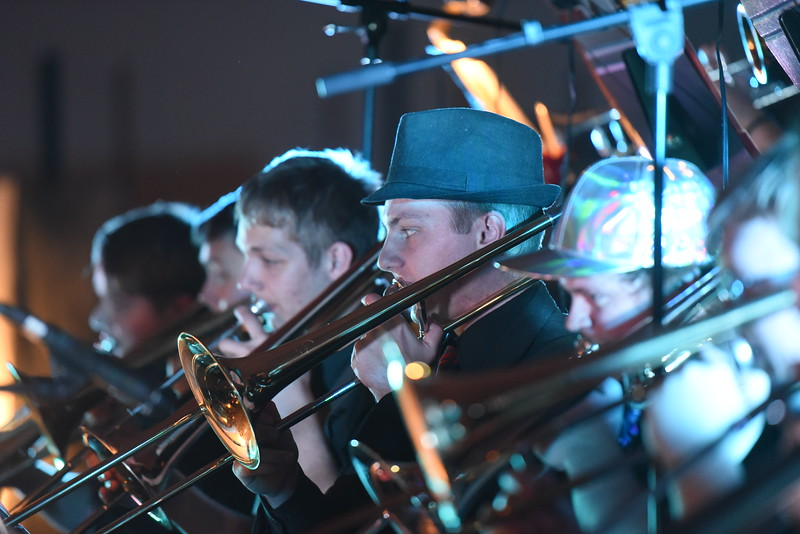 04-13-18_Jazz Band-076-LJ