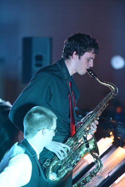04-13-18_Jazz Band-075-LJ