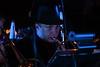 04-13-18_Jazz Band-167-TR