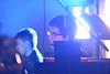 04-13-18_Jazz Band-078-LJ