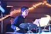 04-13-18_Jazz Band-109-LJ
