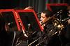 05-14-18_Band-068-LJ