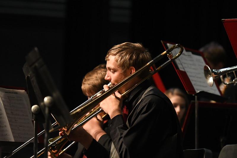 05-14-18_Band-088-LJ