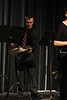 05-14-18_Band-123-LJ