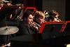 05-14-18_Band-076-LJ