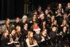 12-11-17_Band-073-LJ