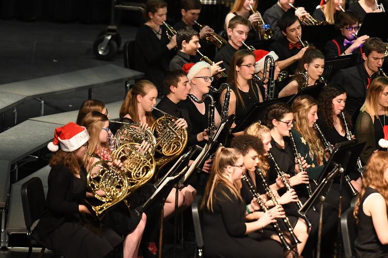 12-11-17_Band-102-LJ