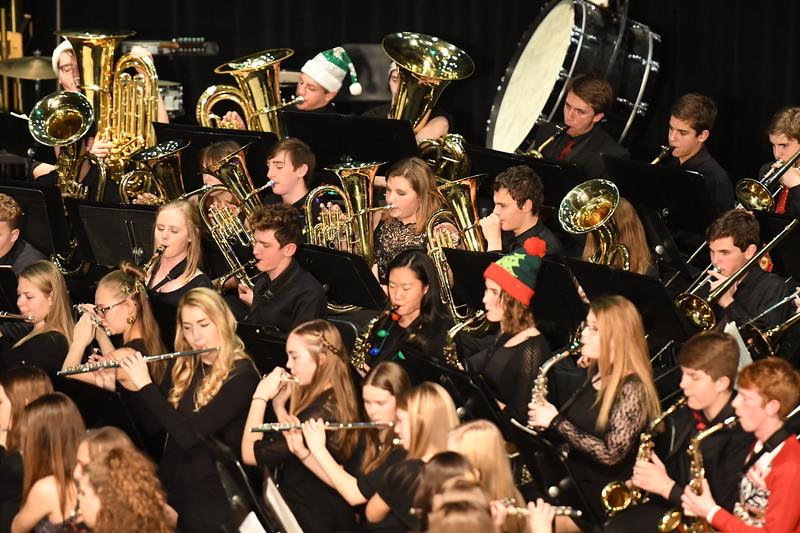 12-11-17_Band-097-LJ