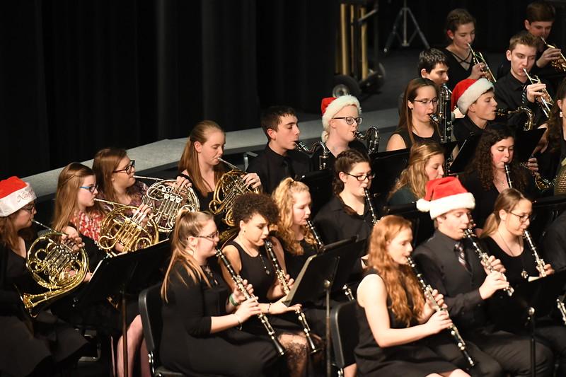12-11-17_Band-091-LJ