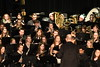 12-11-17_Band-104-LJ