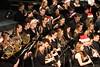 12-11-17_Band-101-LJ