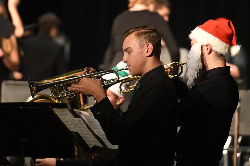 12-11-17_Band-062-LJ