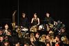 12-11-17_Band-113-LJ