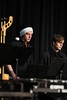 12-11-17_Band-041-LJ