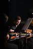 12-11-17_Band-037-LJ