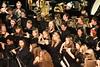 12-11-17_Band-084-LJ