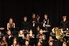 12-11-17_Band-110-LJ