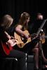 12-11-17_Band-036-LJ
