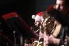 12-11-17_Band-020-LJ