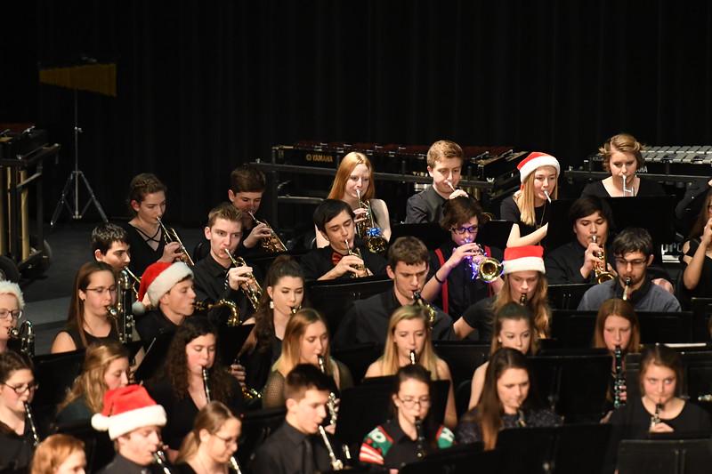 12-11-17_Band-086-LJ