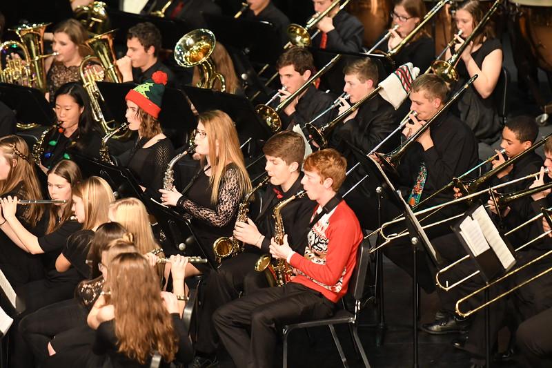 12-11-17_Band-075-LJ