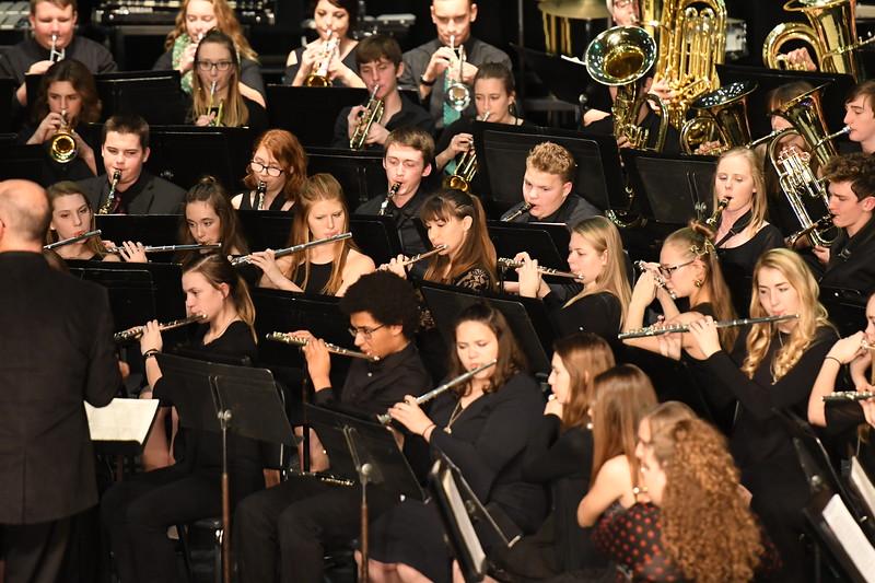 12-11-17_Band-081-LJ