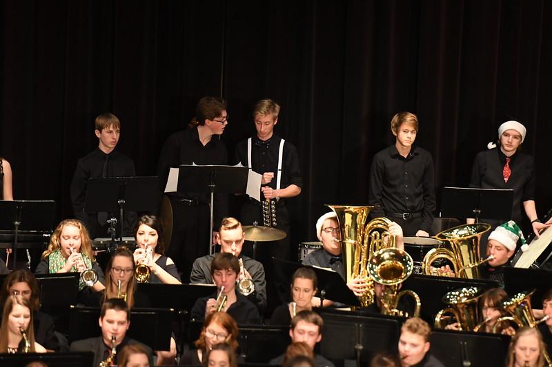 12-11-17_Band-107-LJ