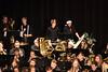 12-11-17_Band-109-LJ