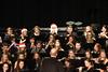 12-11-17_Band-082-LJ