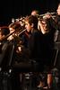 12-11-17_Band-018-LJ