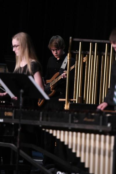 12-11-17_Band-053-LJ
