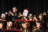 12-11-17_Band-012-LJ