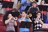 12-19-17_Pep Band-006-LJ