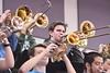 12-19-17_Pep Band-012-LJ