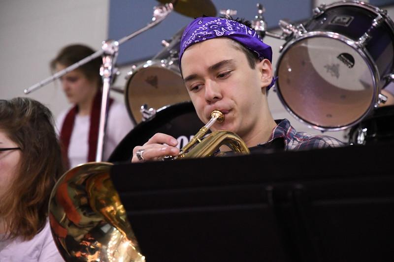 12-19-17_Pep Band-023-LJ