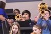 12-19-17_Pep Band-009-LJ