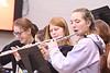 12-19-17_Pep Band-016-LJ