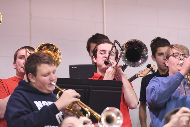 12-19-17_Pep Band-007-LJ
