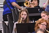 12-19-17_Pep Band-010-LJ