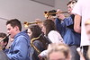 12-19-17_Pep Band-018-LJ