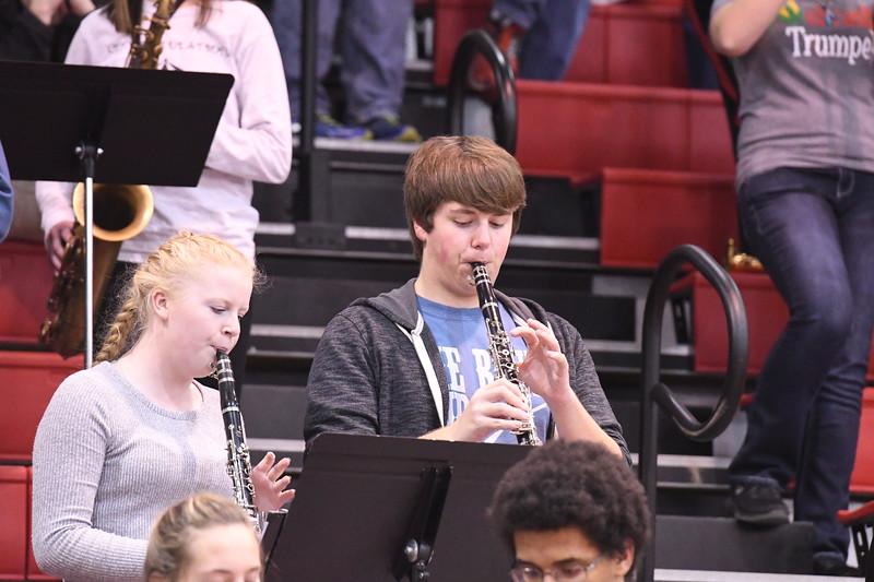 12-19-17_Pep Band-005-LJ