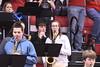 12-19-17_Pep Band-004-LJ