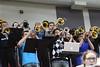 12-19-17_Pep Band-030-GA